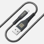 Kv USB C b